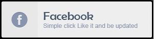 Brankic1979 Facebook
